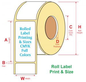 Sticker-Label-Roll-Print-Size